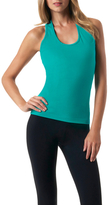 Koral Activewear Circuit Tank Top