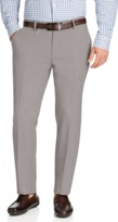 TAROCASH Windsor Linen Blend Pant