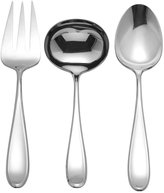Reed & Barton Holliston 3-Piece Serving Set