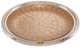 Julia Knight Queen Bee Round Tray