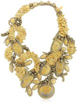Dori Csengeri Camelot Necklace