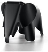 Vitra Eames Elephant Charles & Ray Eames, 1945