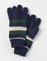Boden Knitted Gloves