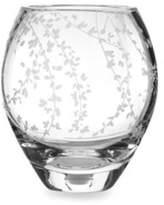 Kate Spade Gardner StreetTM 7-Inch Crystal Vase
