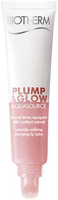 Biotherm Aquasource Plump and Glow Lip Balm