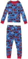 Hatley Sleepwear - Item 48188573