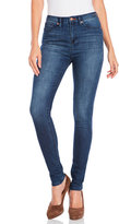 Dittos Kelly High-Rise Legging Jeans