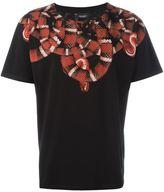 Marcelo Burlon County of Milan 'Melado' T-shirt