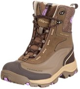 Columbia Women's Bugaboot Plus Cold Weather Boot