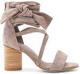 Jeffrey Campbell Destini Sandals