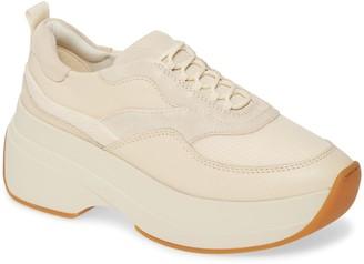 Vagabond Shoemakers Sprint 2.0 Sneaker