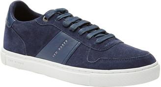 Ted Baker Cobbol Sneaker
