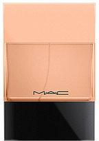 M·A·C MAC Shadescents Creme d'Nude Eau de Parfum