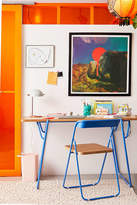Urban Outfitters Nora Wooden Desk