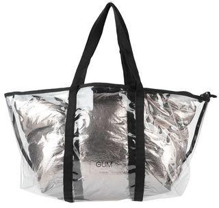 GUM BY GIANNI CHIARINI Shoulder bag