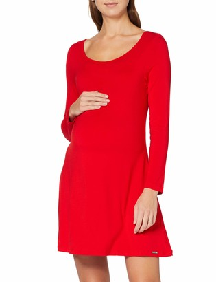 Ohma! Women's Vestido Dress