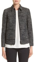 Lafayette 148 New York Women's Ryker Jacket