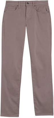 Joe's Jeans McCowen Colors The Brixton Slim Straight Jeans
