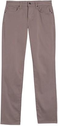 Joe's Jeans McCowen Colors The Brixton Slim Straight Leg Jeans
