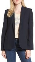 Zadig & Voltaire Women's Victor Love Bis Studded Jacket