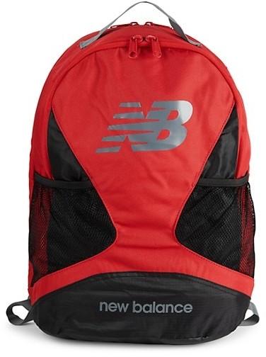 rucksack mens new balance