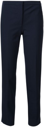 Derek Lam Drake cropped trousers