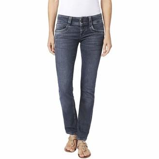 Pepe Jeans Women's Gen Jeans