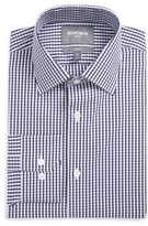 Bonobos Men's Jetsetter Slim Fit Check Stretch Dress Shirt