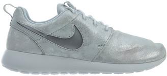 Nike Roshe One Prm Running Shoe