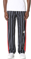 MSGM Diadora Track Pants