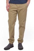 UNIONBAY Koen Stretch Jogger Pants