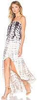 Young Fabulous & Broke Young, Fabulous & Broke Kylie Dress