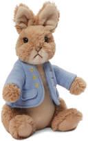 Gund Baby Beatrix Potter Peter Rabbit Plush Stuffed Toy