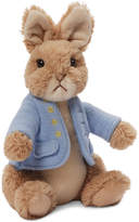 Gund Gundandreg; Baby Beatrix Potter Peter Rabbit Plush Stuffed Toy