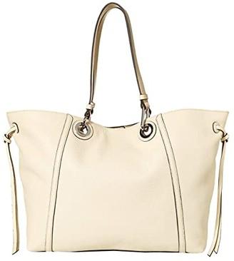 Vince Camuto Faria Tote (Jasmine) Tote Handbags