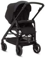 Inglesina Trilogy City Stroller in Total Black