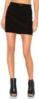 J Brand Gwynne Skirt