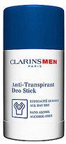 Clarins Antiperspirant Deodorant Stick