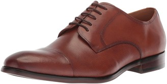 Steve Madden Men's Preston Oxford