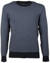 Michael Kors Round Crew Neck Sweatshirt