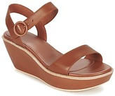 Camper DAMAS Brown