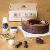 Tanner Bates Personalised Belt Kit
