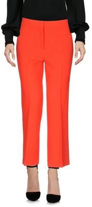 L'Autre Chose 3/4-length trousers