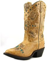 Laredo Emery Women US 9 Western Boot
