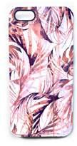 Nikki Strange - Pastel Paradise Palms Phone Case