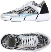 Elena Iachi Low-tops & sneakers - Item 11252353