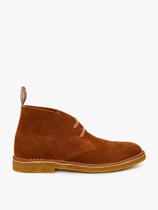 R.M. Williams Sturt Desert Boot