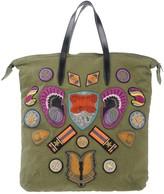 Dries Van Noten Handbags - Item 45352806