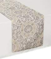 """Waterford Concord Table Runner, 14x72"""""""