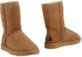 UGG Boots - Item 11293339